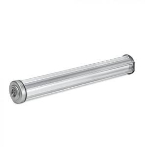 Вал для цилиндрического пада, 350 mm