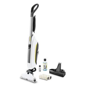 Аппарат для влажной уборки пола FC 5 Premium (white) *EU