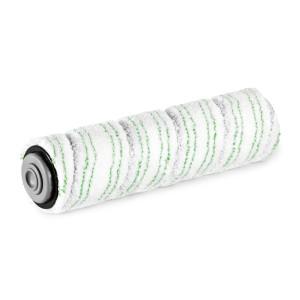 Валик из микрофибры BR 45/22, 450 mm