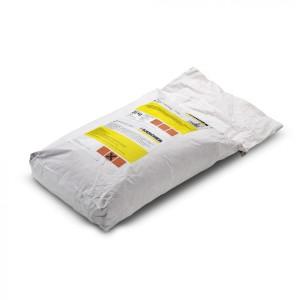 Порошковое средство для фосфатирования RM 47