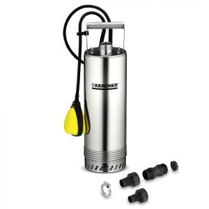 скважинный насос BP 2 Cistern