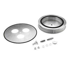 МК абсолютного фильтра BIA-H, для IV 60-100