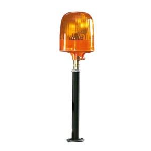 Проблесковый маячок, для KMR 1250