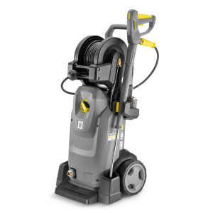Аппарат высокого давления HD 6/16-4 MXA Plus