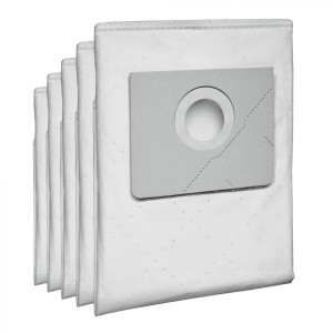 25 литровые флисовые филтр мешки