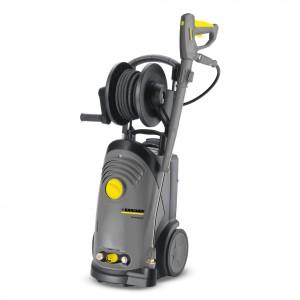 Аппарат высокого давления HD 6/12-4 CX Plus
