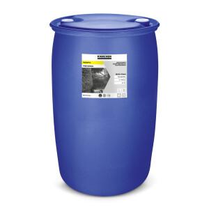 Шампунь для щеточной мойки VehiclePro RM 811 Classic, 200л