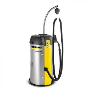 Пылесос самообслуживания SB V1 Eco однопостовой пылесос самообслуживания