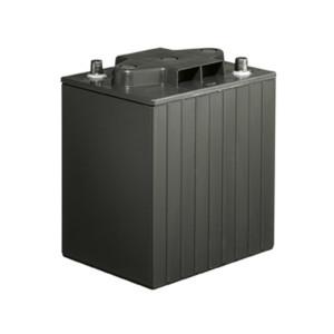 Батарея, для KM 70/30 C