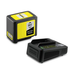 Стартер Комплект Battery Power 36/50