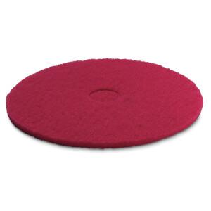 PAD RED Ø 510mm (HB004044903), красный, 510 mm
