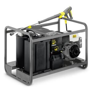 Аппарат высокого давления HDS 1000 De Steamer