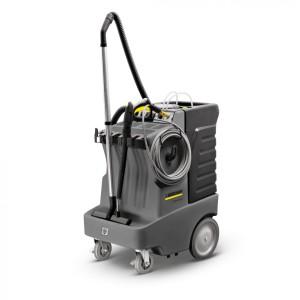 Аппарат высокого давления AP 100/50 M