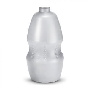 Емкость серый только для замены 1L