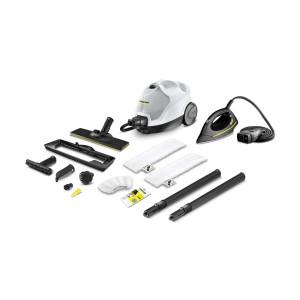 Пароочиститель SC 4 EasyFix Premium Iron
