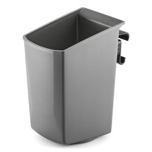 Бак для чистящего средства, в комплекте