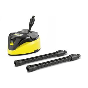 Приспособление для очистки поверхностей T-Racer T 7 Plus