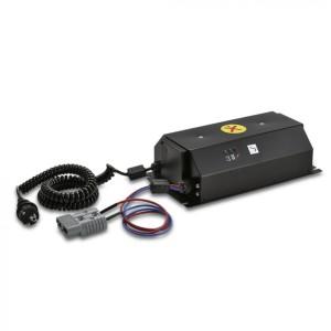 Зарядное устройство, 36 V