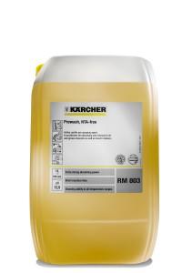 Средство для предварительной очистки RM 803