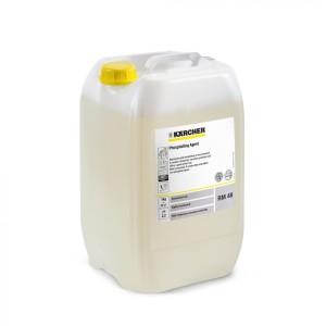 Средство для фосфатирования RM 48