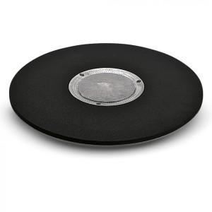 Приводной диск для наждачной бумаги