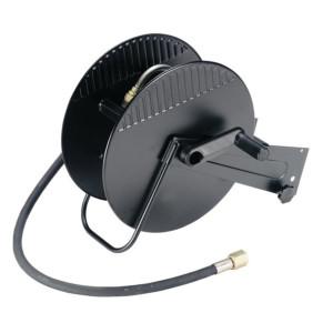 МК барабана для шланга, для аппаратов HD с ДВС