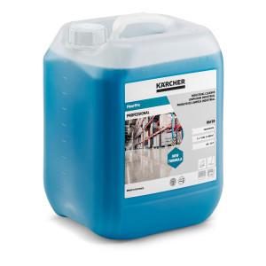 FloorPro Industrial Cleaner RM 69 (10 л) промышленный очиститель
