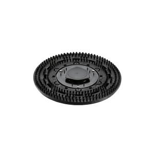 Приводной диск для падов, 530 mm