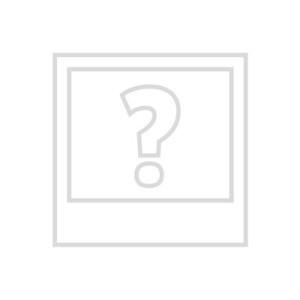 Крышка для прорезей боковой сушилки