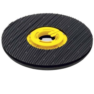Приводной диск для падов, 170 mm