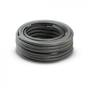 Шланг PrimoFlex® premium 5-ти слойный 1/2 - 20м