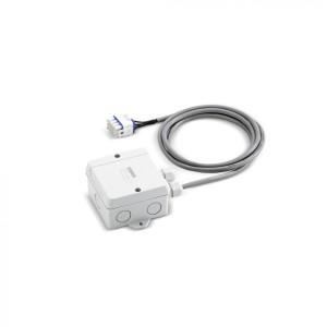 МК – Распределительная коробка пульта дистанционного разблокирования / аварийного выключателя