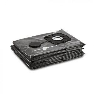 Безопасные фильтр-мешки