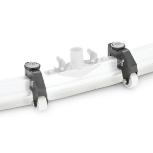 МК роликов для всасывающей балки