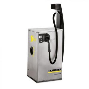 Пылесос самообслуживания Mono SB Vac однопостовой пылесос самообслуживания
