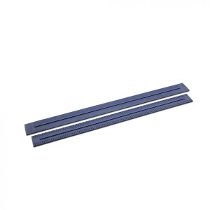 Уплотнительные полосы, 1.080 mm