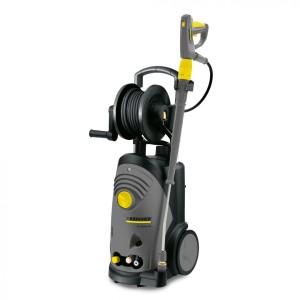 Аппарат высокого давления HD 7/18 CX