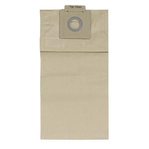 Бумажные фильтр-мешки (оптовая упаковка)