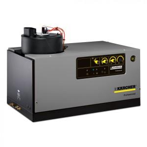 Аппарат высокого давления HDS 12/14-4 ST Eco