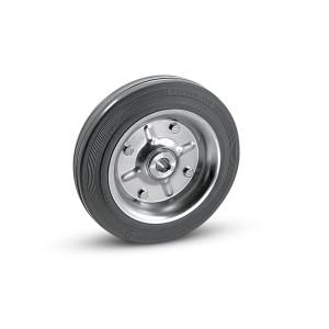 Маслостойкое колесо