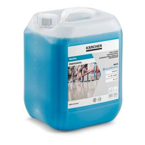 Средство RM 69 ASF eco!efficiency для общей чистки полов, 10 литров., 10л