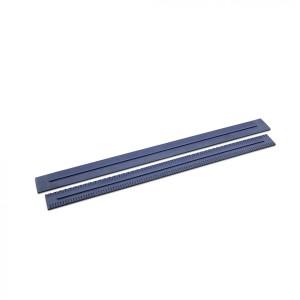 Уплотнительные полосы, 790 mm