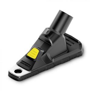 Инструмент для сбора буровой пыли Home &