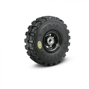МК шины с защитой от проколов, для KM 90/60 R P