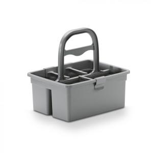 Комплект для перевозки инвентаря «Box»