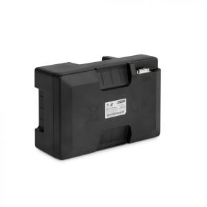 Литий-ионный аккумулятор, 25,2 V, 21 Ah, необслуживаемая