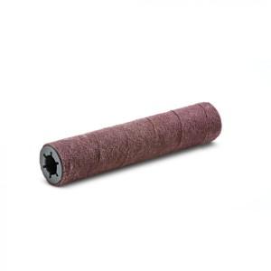 Роликовый пад, коричневый, 450 mm