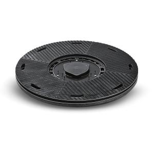 Приводной диск для падов, 330 mm