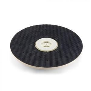 Приводной диск для падов, 508 mm