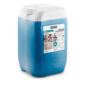 Промышленное чистящее средство FloorPro RM 69, 20л
